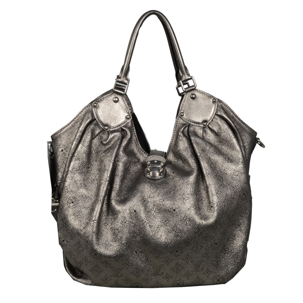 LouisVuitton_Mahina_leather_bronze_metallic_1 Kopie