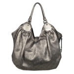 LouisVuitton_Mahina_leather_bronze_metallic_2 Kopie