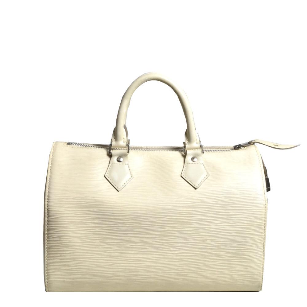c7d3419edfc2e ewa lagan - Louis Vuitton Speedy 30 Epi Bag