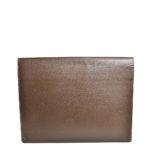 Louis_Vuitton_briefcase_taiga_brown-silver_10 Kopie