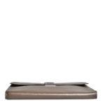 Louis_Vuitton_briefcase_taiga_brown-silver_23 Kopie