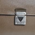 Louis_Vuitton_briefcase_taiga_brown-silver_4 Kopie