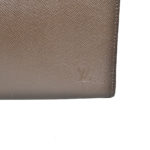 Louis_Vuitton_briefcase_taiga_brown-silver_6 Kopie