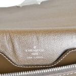 Louis_Vuitton_briefcase_taiga_brown-silver_7 Kopie