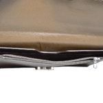 Louis_Vuitton_briefcase_taiga_brown-silver_8 Kopie.jpg-