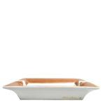Hermès_ashholder_white_brown_gold_2 Kopie
