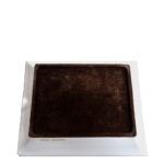 Hermès_ashholder_white_brown_gold_4 Kopie