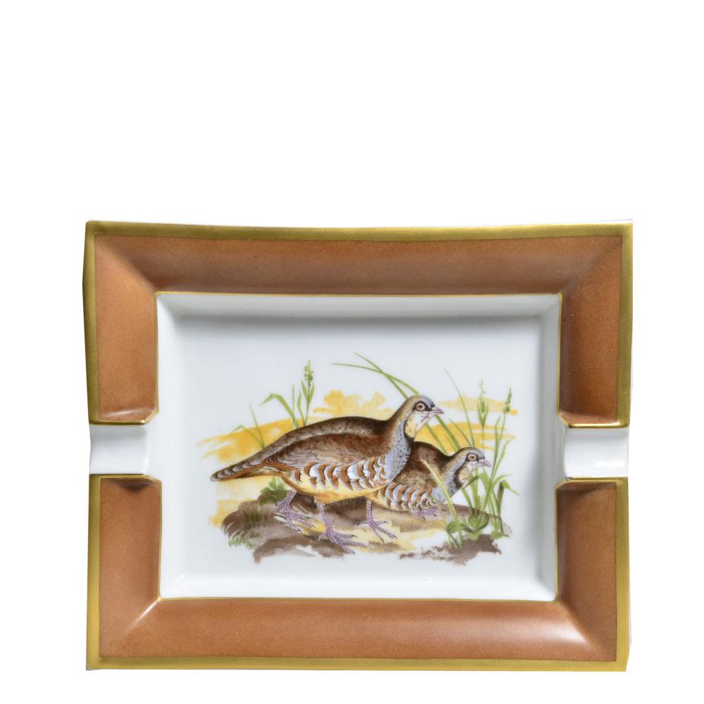 Hermès_ashholder_white_brown_gold_5 Kopie