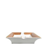 Hermès_ashholder_white_brown_gold_6 Kopie