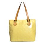 Louis_Vuitton_houston_vernis_yellow_1 Kopie