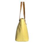 Louis_Vuitton_houston_vernis_yellow_10 Kopie