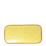Louis_Vuitton_houston_vernis_yellow_2 Kopie