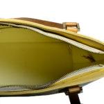 Louis_Vuitton_houston_vernis_yellow_4 Kopie