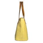 Louis_Vuitton_houston_vernis_yellow_5 Kopie