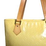 Louis_Vuitton_houston_vernis_yellow_6 Kopie