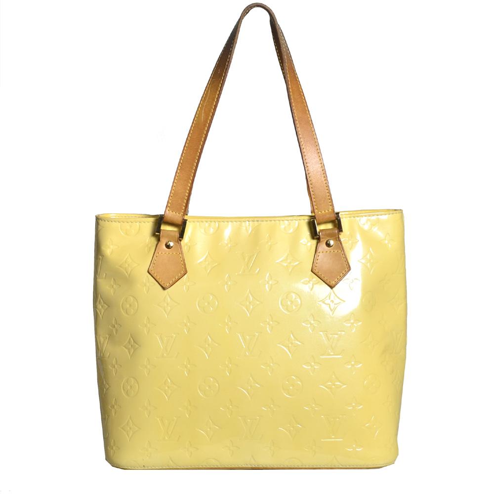 Louis_Vuitton_houston_vernis_yellow_9 Kopie