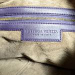 botega venetta hobo bag_medium_purple_5 Kopie