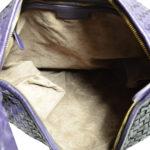 botega venetta hobo bag_medium_purple_6 Kopie