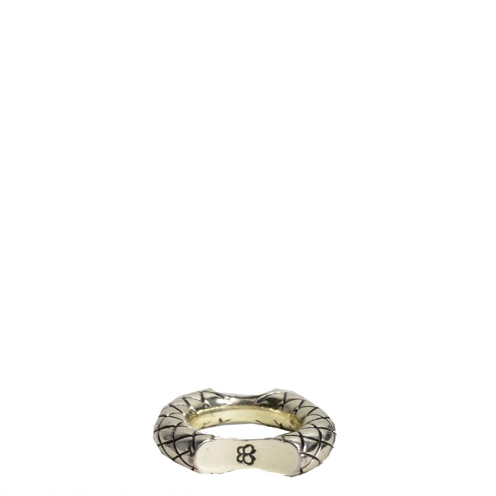 Bottega_Veneta_ring_INTRECCIATO_silver_1 Kopie