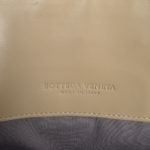 Bottega_Veneta_shoulderbag_leather_beige_2 Kopie