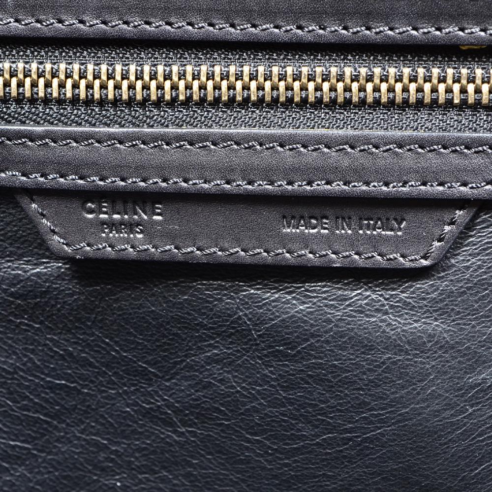 232a29ea7402 Celine Luggage medium canvas leather black 7 Kopie ·  Celine Luggage medium canvas leather black 6 Kopie ·  Celine Luggage medium canvas leather black 5 Kopie