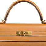 Hermes_Kelly_32_Sellier_Epsom_toffee_gold_7