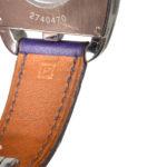 Hermes_cape_cod_watch_gm_swift_raisin_steel_2 Kopie
