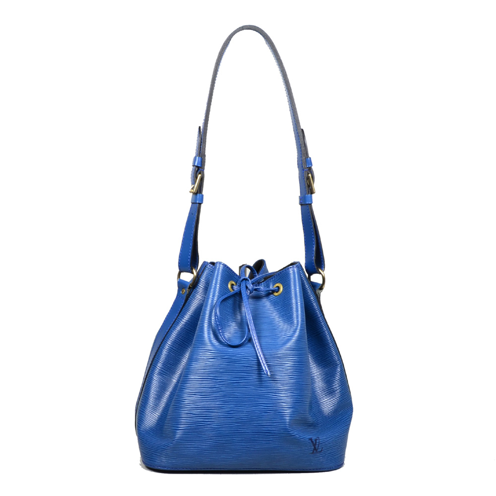 d840ce2231cd ewa lagan - Louis Vuitton Sac Noe Epi Bag Tasche