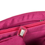 chanel cube shoulder bag pink 7 Kopie
