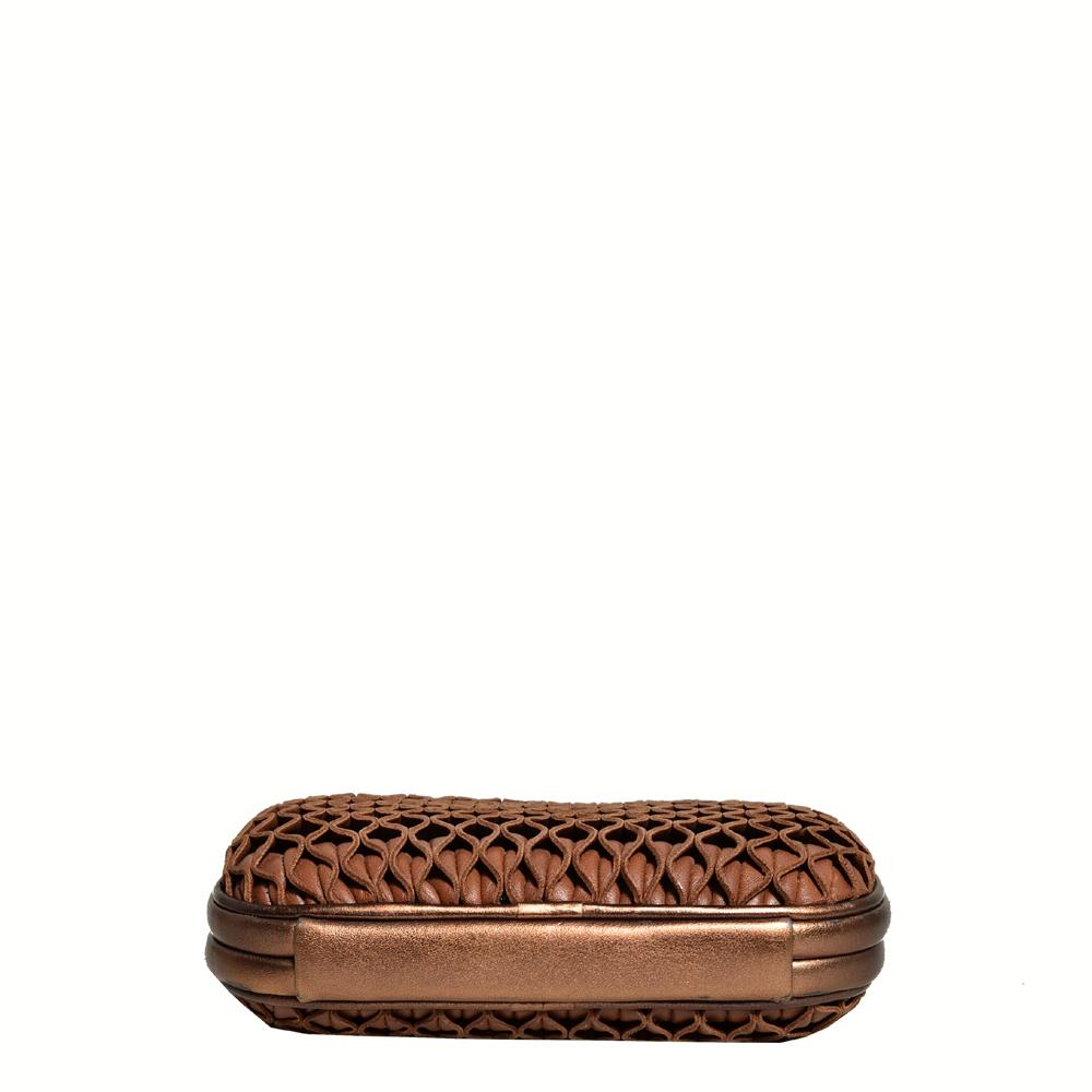 ewa lagan - Bottega Veneta Knot Bag Tasche dad7cd7f212a8