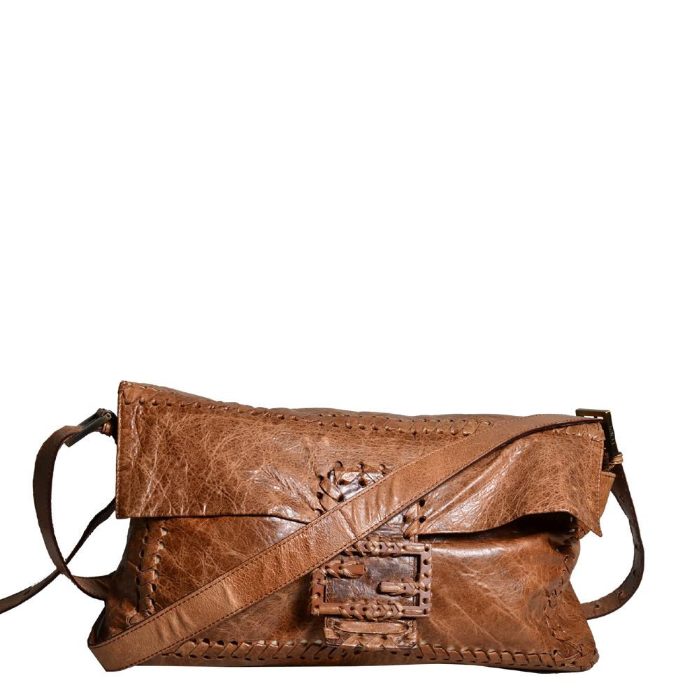 d218c14066cd ... closeout fendi crossover bag cognac 1 kopie 237a8 cc9e5