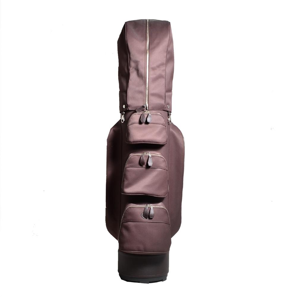 Hermes Golfbag Golftasche limited