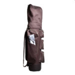 Hermès golf accessory bag limited edition brown_10 Kopie