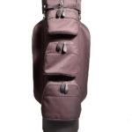 Hermès golf accessory bag limited edition brown_11 Kopie