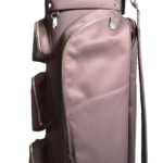 Hermès golf accessory bag limited edition brown_4 Kopie