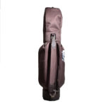 Hermès golf accessory bag limited edition brown_6 Kopie