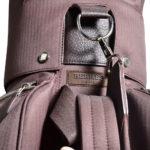 Hermès golf accessory bag limited edition brown_7 Kopie