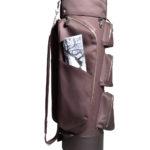 Hermès golf accessory bag limited edition brown_8 Kopie