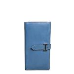 Hermes geldbeutel hellblau epsom leder 8 Kopie