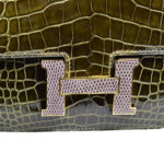 Hermes_Constance_Mini_alligator_mississippi_vert_veronese_lizard_fold_3 Kopie