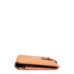 Hermes_wallet_Togo_gold_1 Kopie