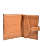 Hermes_wallet_Togo_gold_3 Kopie