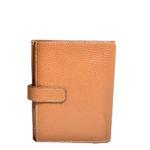 Hermes_wallet_Togo_gold_5 Kopie