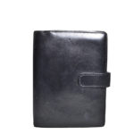 Hermes_wallet_box_noir_1 Kopie