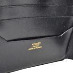 Hermes_wallet_box_noir_4 Kopie