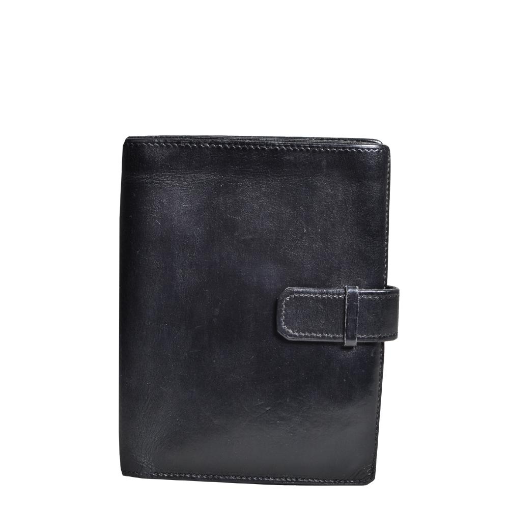 Hermes_wallet_box_noir_6 Kopie