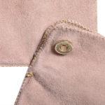 Loro Iana gloves buckskin rose_2 Kopie