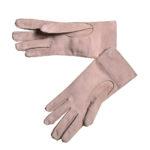 Loro Iana gloves buckskin rose_3 Kopie