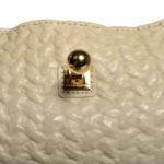 Ermanno Scervino FAUBOURG bag beige gold_4 Kopie