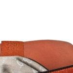 Gucci shoulder bag Harness leather orange_7 Kopie